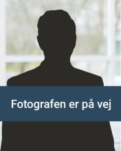Mads Mathiasen