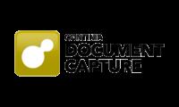 Document Capture logo