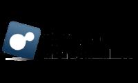 Expense Management logo