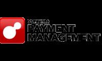 Payment Management logo